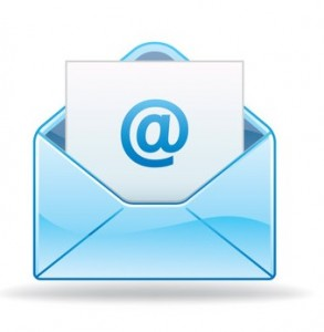 Contact-Us-Email