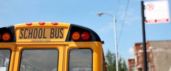 n-SCHOOL-BUS-large570