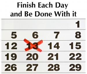 Finish Each Day copy
