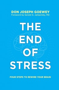 End of Stress (with air)
